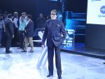 Amitabh Bachchan at the Press conference of Kaun Banega Crorepati in Filmcity on 27th Aug 2018 (5)_5b8549ddb6ed3.jpg