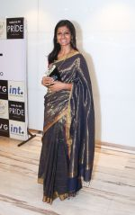 Nandita Das at WCRC Leaders awards in Sahara Star hotel, Santacruz on 27th Aug 2018 (11)_5b850c8107560.jpg
