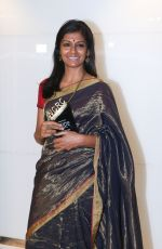 Nandita Das at WCRC Leaders awards in Sahara Star hotel, Santacruz on 27th Aug 2018 (13)_5b850c885e9c0.jpg