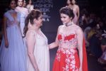 Prachi Desai walk the ramp for 6 degree studio Show at lakme fashion week on 27th Aug 2018 (157)_5b84f2d979221.JPG