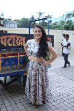Radhika Madan at the Song Launch Of Film Pataakha on 28th AUg 2018 (34)_5b856078da5c0.JPG