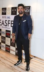 Rannvijay Singh at WCRC Leaders awards in Sahara Star hotel, Santacruz on 27th Aug 2018 (13)_5b850ca6b9cc6.jpg