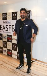 Rannvijay Singh at WCRC Leaders awards in Sahara Star hotel, Santacruz on 27th Aug 2018 (14)_5b850ca906ecf.jpg