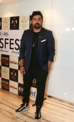 Rannvijay Singh at WCRC Leaders awards in Sahara Star hotel, Santacruz on 27th Aug 2018 (15)_5b850cac00884.jpg
