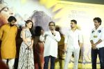Sunil Grover, Radhika Madan, Sanya Malhotra, Vishal Bharadwaj at the Song Launch Of Film Pataakha on 28th AUg 2018 (21)_5b85608a03285.JPG