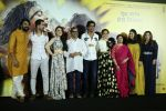 Sunil Grover, Radhika Madan, Sanya Malhotra, Vishal Bharadwaj at the Song Launch Of Film Pataakha on 28th AUg 2018 (23)_5b8560d8ddcc6.JPG