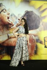 Radhika Madan at the Song Launch Of Film Pataakha in Pvr Juhu on 28th Aug 2018 (20)_5b8652d1ad133.JPG