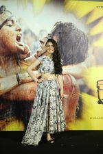 Radhika Madan at the Song Launch Of Film Pataakha in Pvr Juhu on 28th Aug 2018 (22)_5b8652d7dc7f2.JPG