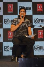 Shaan at the Music Launch of Hindi film 22 Days on 28th Aug 2018 (68)_5b866344ab5ee.JPG