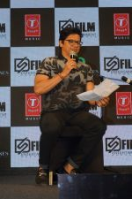 Shaan at the Music Launch of Hindi film 22 Days on 28th Aug 2018 (69)_5b86634724115.JPG