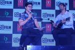 Shaan at the Music Launch of Hindi film 22 Days on 28th Aug 2018 (73)_5b8663500d7f3.JPG