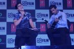 Shaan at the Music Launch of Hindi film 22 Days on 28th Aug 2018 (75)_5b8663550937b.JPG