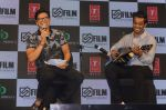 Shaan at the Music Launch of Hindi film 22 Days on 28th Aug 2018 (77)_5b866359efbdc.JPG