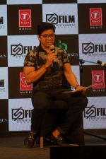 Shaan at the Music Launch of Hindi film 22 Days on 28th Aug 2018 (79)_5b86635f98612.JPG