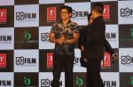 Shaan, Aditya Narayan at the Music Launch of Hindi film 22 Days on 28th Aug 2018 (92)_5b8663648eb07.JPG