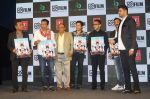 Shaan, Aditya Narayan, Shivam Tiwari at the Music Launch of Hindi film 22 Days on 28th Aug 2018 (91)_5b86636b6756a.JPG
