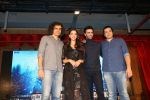 Avinash Tiwary and Tripti Dimri, Imtiaz ALi, Sajjad Ali at Laila Majnu Music Concert in Flyp In Kamala Mills ,Lower Parel on 29th Aug 2018 (42)_5b879980367be.jpg
