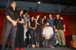 Avinash Tiwary and Tripti Dimri, Imtiaz ALi, Sajjad Ali, Mohit Chauhan at Laila Majnu Music Concert in Flyp In Kamala Mills ,Lower Parel on 29th Aug 2018 (40)_5b879930acad6.jpg