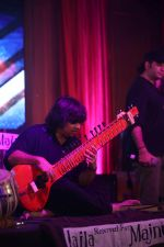 at Laila Majnu Music Concert in Flyp In Kamala Mills ,Lower Parel on 29th Aug 2018 (19)_5b8798eaa6b6e.jpg