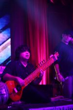 at Laila Majnu Music Concert in Flyp In Kamala Mills ,Lower Parel on 29th Aug 2018 (20)_5b8798ee1f506.jpg