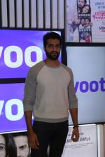 Akshay Oberoi at Voot press conference in ITC Grand Maratha, Andheri on 30th AUg 2018 (19)_5b88f043827aa.JPG