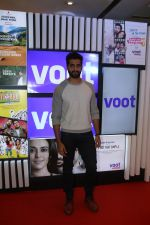 Akshay Oberoi at Voot press conference in ITC Grand Maratha, Andheri on 30th AUg 2018 (20)_5b88f0470e588.JPG