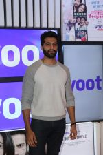 Akshay Oberoi at Voot press conference in ITC Grand Maratha, Andheri on 30th AUg 2018 (22)_5b88f04e9a379.JPG