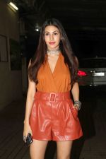 Amyra Dastur at the Screening of film Stree in pvr juhu on 30th Aug 2018 (28)_5b88ea3a9b990.JPG