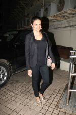 Gul Panag at the Screening of film Stree in pvr juhu on 30th Aug 2018 (13)_5b88eaa0044ba.JPG