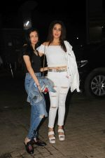 Krishika Lulla at the Screening of film Stree in pvr juhu on 30th Aug 2018 (24)_5b88eac7b21bf.JPG