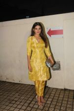 Nidhhi Agerwal at the Screening of film Stree in pvr juhu on 30th Aug 2018 (44)_5b88eb81e1b90.JPG