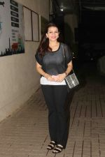 Prachi Shah at the Screening of film Stree in pvr juhu on 30th Aug 2018 (15)_5b88eb8d02c58.JPG