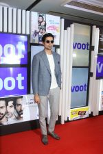 Sumeet Vyas at Voot press conference in ITC Grand Maratha, Andheri on 30th AUg 2018 (13)_5b88f09731b30.JPG