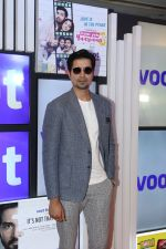Sumeet Vyas at Voot press conference in ITC Grand Maratha, Andheri on 30th AUg 2018 (14)_5b88f09ab18dc.JPG