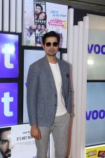 Sumeet Vyas at Voot press conference in ITC Grand Maratha, Andheri on 30th AUg 2018 (15)_5b88f09de8a75.JPG