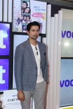 Sumeet Vyas at Voot press conference in ITC Grand Maratha, Andheri on 30th AUg 2018 (17)_5b88f0a5ad6b0.JPG