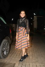 Taapsee Pannu at the Screening of film Stree in pvr juhu on 30th Aug 2018 (19)_5b88ece572d78.JPG