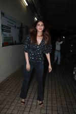 Vaani Kapoor at the Screening of film Stree in pvr juhu on 30th Aug 2018 (3)_5b88ecf1401b7.JPG