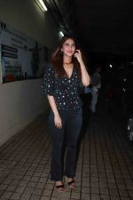 Vaani Kapoor at the Screening of film Stree in pvr juhu on 30th Aug 2018 (4)_5b88ecf43c28c.JPG