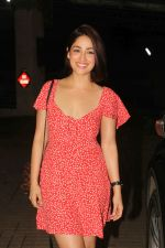 Yami Gautam at the Screening of film Stree in pvr juhu on 30th Aug 2018 (44)_5b88ed11c0754.JPG
