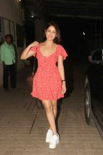 Yami Gautam at the Screening of film Stree in pvr juhu on 30th Aug 2018 (45)_5b88ed14de30f.JPG