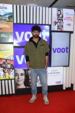 at Voot press conference in ITC Grand Maratha, Andheri on 30th AUg 2018 (1)_5b88f054c32f1.JPG