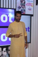at Voot press conference in ITC Grand Maratha, Andheri on 30th AUg 2018 (14)_5b88f06f95f7e.JPG
