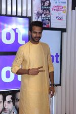 at Voot press conference in ITC Grand Maratha, Andheri on 30th AUg 2018 (15)_5b88f0728757d.JPG