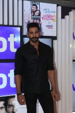 at Voot press conference in ITC Grand Maratha, Andheri on 30th AUg 2018 (2)_5b88f058c804a.JPG