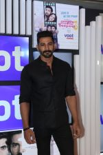 at Voot press conference in ITC Grand Maratha, Andheri on 30th AUg 2018 (3)_5b88f05d11b13.JPG