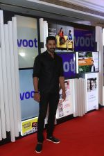 at Voot press conference in ITC Grand Maratha, Andheri on 30th AUg 2018 (4)_5b88f0602ad7b.JPG