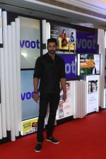 at Voot press conference in ITC Grand Maratha, Andheri on 30th AUg 2018 (5)_5b88f06391a60.JPG