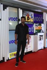 at Voot press conference in ITC Grand Maratha, Andheri on 30th AUg 2018 (6)_5b88f066769c2.JPG