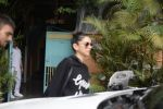 Aditi Rao Hydari Spotted At Versova on 1st Sept 2018 (10)_5b8cdb4734f33.JPG